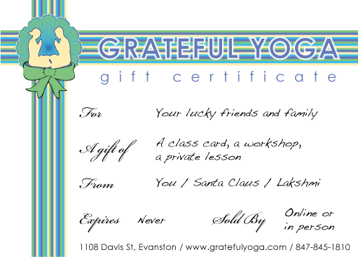 gift-certificate-filled-in